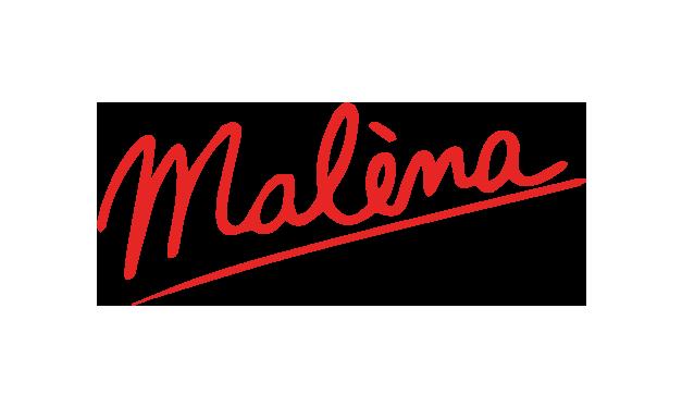 Spektaklis Malena