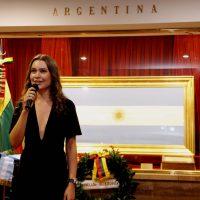 kelione_i_argentina_07