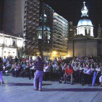 kelione_i_argentina_17